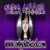 Tasha Sunday Session Onlyoldskool.com 9 October 2016