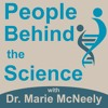 192: Making Great Leaps Studying the Ecology and Evolutionary Biology of Tropical Frogs - Dr. Maureen Donnelly