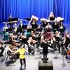 """Concerto for Erhu anh orchestra """"Thăng Long ngàn năm hội ngộ/Thang Long a thousand years reunion"""""""