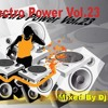 Remik - Electro Power Vol.23  (Mixed By Dj White 2016)