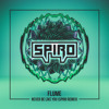 Flume- Never be like you (SPIR0 Remix)