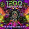 1200 Micrograms - The Changa Zone