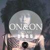 Erykah Badu - On & On (Visual Basic Remix)