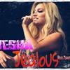 Jealous (Nick Jonas Cover) + DL
