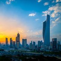 اغاني اماراتية 2019 For Android Apk Download