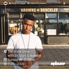Rinse FM Podcast - The Grime Show w/ Sir Spyro & Novelist - 9th October 2016 mp3