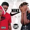 Nike mp3