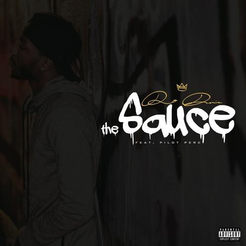 theSauce (feat. Pilot Perc)