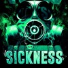 Chris Vegas - Sickness