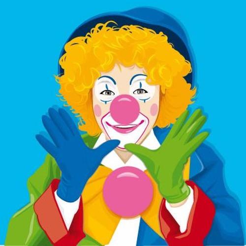 SCP - 993: Bobble the Clown