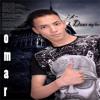 Download محمد الريفى - كتاب حياتى Mp3