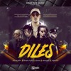 Bad Bunny Ft. Ñengo Flow, Ozuna, Arcangel Y Farruko - Diles (Reggaeton Version) Portada del disco