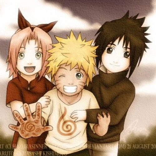 Download for free naruto — kanashimi wo yasashisa ni listen to.