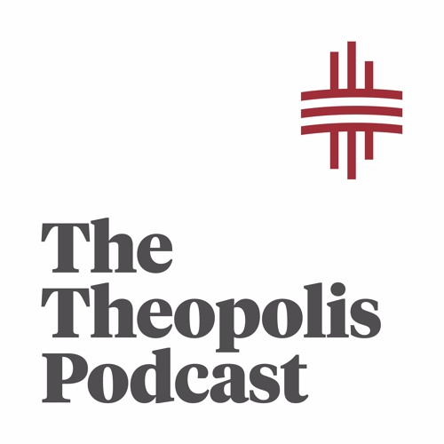 Episode 007: The End of Protestantism