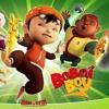 DjLe™ - GOOD BoboBOY (BD)