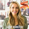EP 391 Gabby Bernstein on How to Turn Fear Into Faith