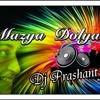 Mazya Dolyatil Kajal VS lean on DJ Prashant 1 Ft DJ Nyk Mumbai