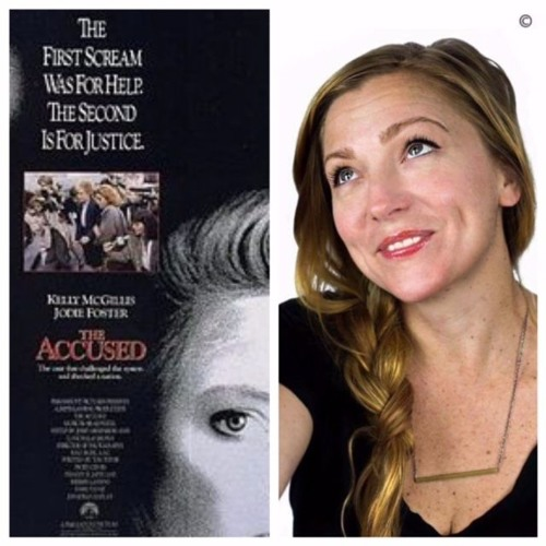 Episode 14 The Accused with Alicia Swiz