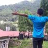 WE F0uND PiNG P0nG (DJ_KIRAN)