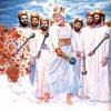 Download صور مغلوطة عن الله 4 Mp3