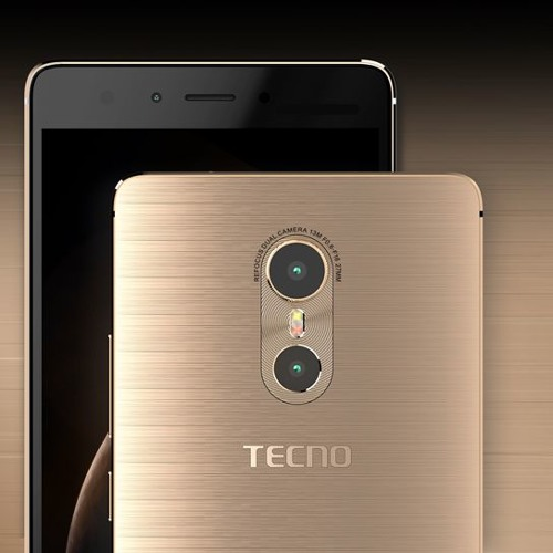 Tecno Plans To Start Manufacturing Mobile Devices In Nigeria