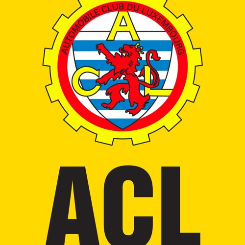 Motoring Matters with the ACL - Buying & Selling Cars