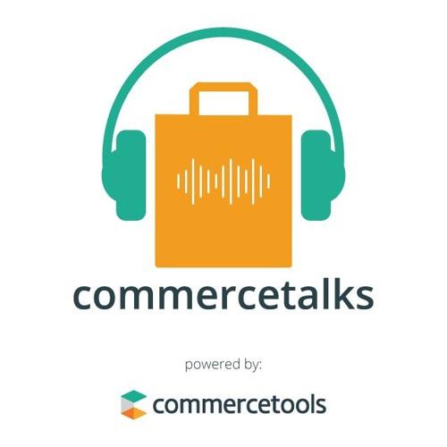 CT006: Microservices in Commerce [en]