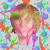 Henrik the Artist - Peddi Max (Nightcorey & DZZ remix) mp3