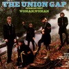 Woman Woman - Gary Puckett & The Union Gap