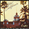 The Eagles - Hotel California - Full Score