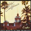 The Eagles - Hotel California - Full Score