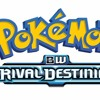 Pokemon BW Rival Destinies Theme Song HD