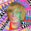 Henrik the Artist - Peddi Max (in the blue shirt remix) mp3