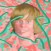 Henrik the Artist - Peddi Max (#MANICURED) mp3