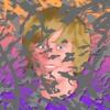 Henrik the Artist - Peddi Max (DJ Karaoke remix) mp3