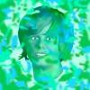 Henrik the Artist - Peddi Max (Tomggg remix) mp3