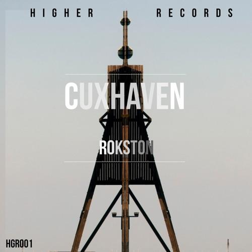 Rokston - Cuxhaven [Free Download]