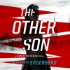 The Other Son by Alexander Soderberg (audiobook extract) read by Gildart Jackson