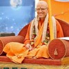 Krishna Kshetra Swami - Holy Name Festival - Address - ISKCON Slovenia