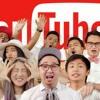 Youtube Anthem Indonesia 2016