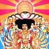 Jimi Hendrix - Little Wing - Full Score