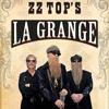 ZZ Top - La Grange - Full Score