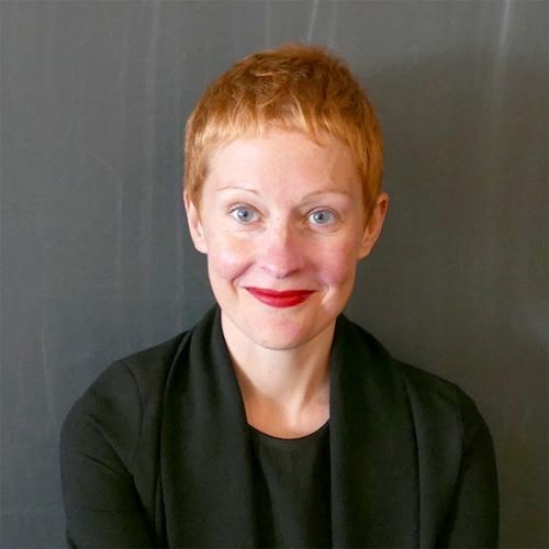 Giorgia Lupi