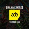 PBH & Jack Shizzle ADE Expansion Pack | MashUps & Edits mp3