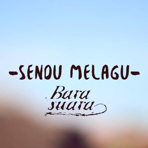 Sendu Melagu - Barasuara (acoustic cover)