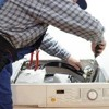 Offerin For Best Washing Machine Repairs in Auckland