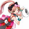 【Nekomura Iroha NATURAL】Wrinkles/しわ【WIP VOCALOID4 cover】