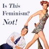 Feminism and Equality: Pilot Part 4
