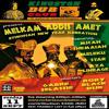 Kingston Dub Club - Ethiopian New Year - Rory Black Dub x Micah Shemaiah x Meleku Live 9.11.2016