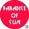 Robert Firth ft LEAF - Paradise Of Sun (Original Mix)